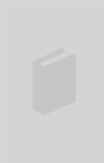 LA MORSA ERA RINGO : 101 FALSOS MITOS SOBRE LOS BEATLES